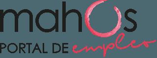 Portal de Empleo MAHOS