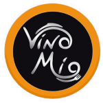 VinoMío