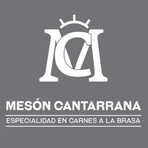 Mesón Cantarrana