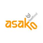 Asako -Sushi bar Málaga